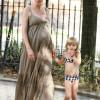 2013 Yazlık Hamile Elbise Modelleri