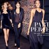 H&M 2014 – 2015 Parti Koleksiyonu
