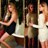 2015 Topshop Kıyafet Modelleri