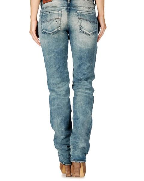 diesel bayan kot pantolon