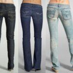 diesel kot pantolon modelleri