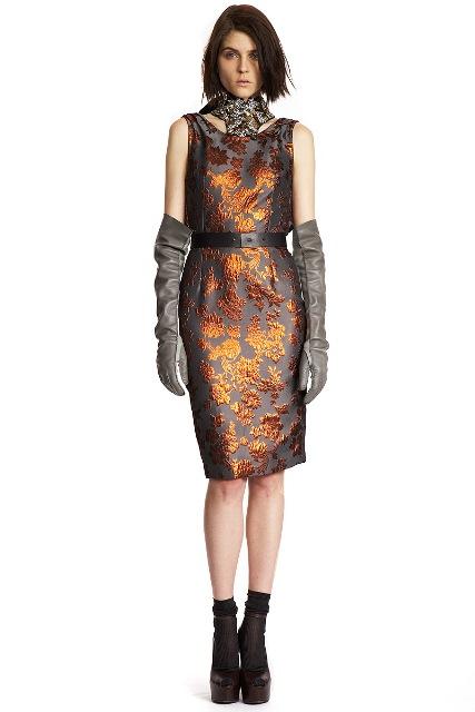 en moda abiye elbise modelleri