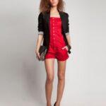 en moda tulum modelleri