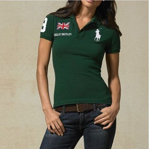 en trend polo t shirt modelleri
