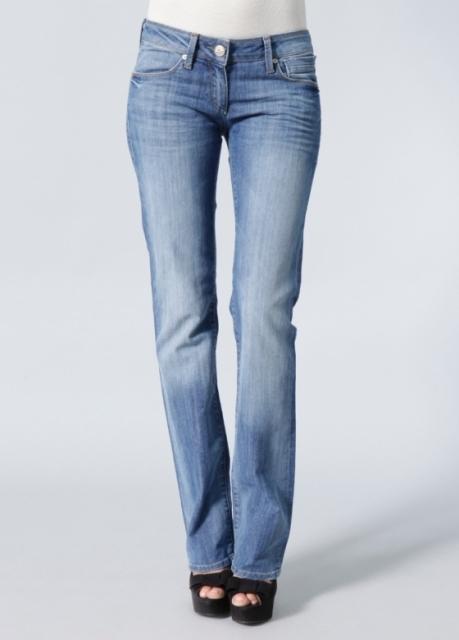 mavi jeans kot pantolon modeli