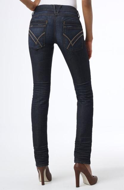 mavi jeans skinny pantolon