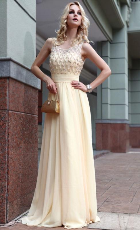 mezuniyet elbisesi modelleri