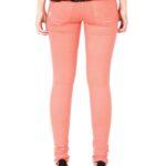 neon renklerde pantolonlar