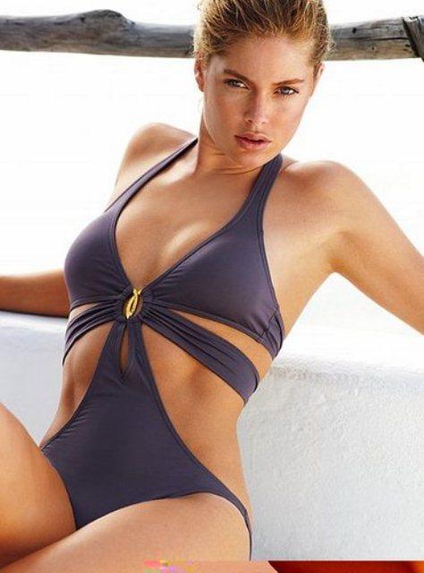 en trend mayokini modelleri