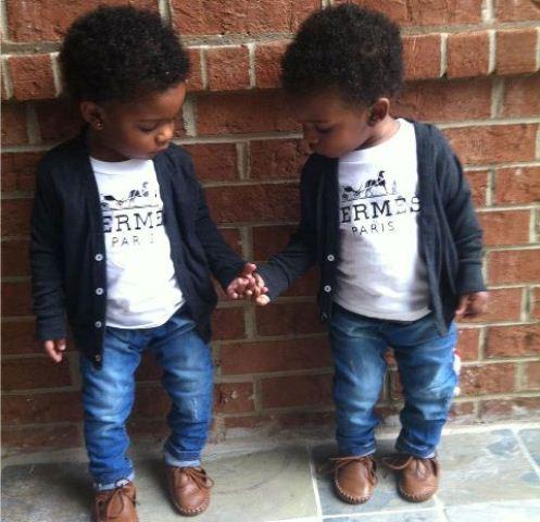 erkek bebek giyim kombinleri