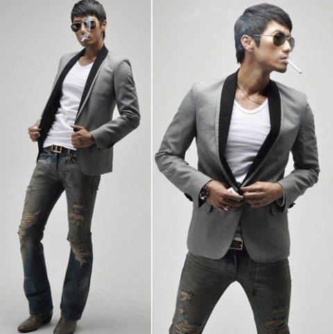 yün ceket modelleri erkek. + info@gothicphotos.ga VESSİ gothicphotos.ga TİC. LTD. ŞTİ. Mehmet Nesih Özmen Mah.