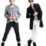 zara erkek pantolon modelleri
