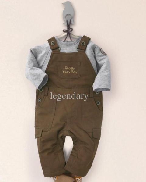 h&m erkek bebek tulum