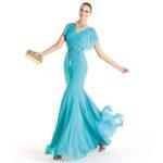 2014 abiye elbise trendleri
