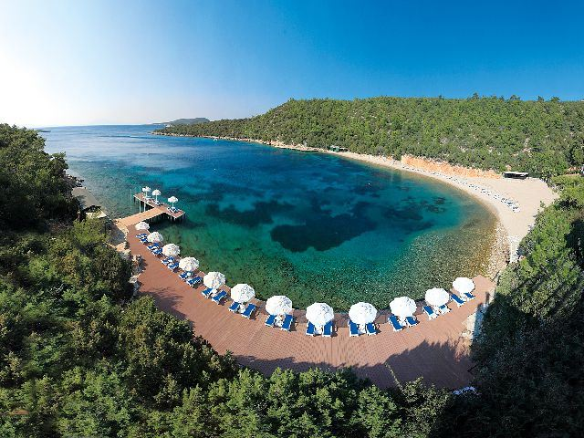 bodrum-park-resort-plaj