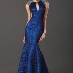 uzun abiye elbise modelleri