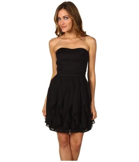 67303b67c6848 siyah-straplez-elbise.jpg 01-Aug-2013 11:57 28k ...