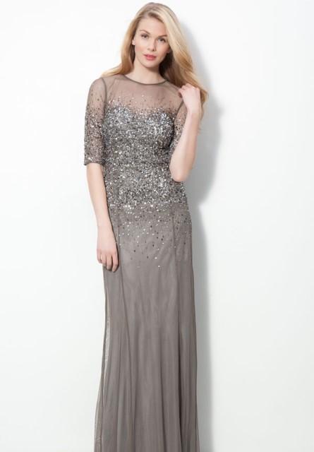 c493827d61916 gelin annesi abiye elbise modeli | En MODA Ne Var?