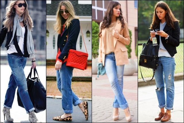 bayan blazer ceket- renkli bayan blazer ceket modelleri