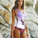 2015 Ale by Alessandra Swimwear - 2015 yaz bikini mayo modelleri