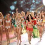Victorias-secret-fashion-show