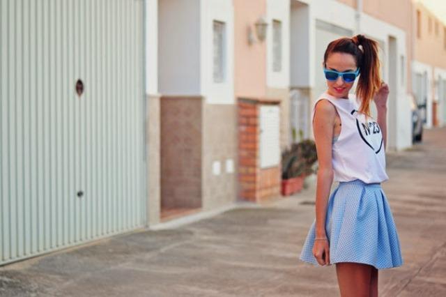 en trend kıyafet kombinleri