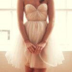pastel renk abiye elbise