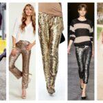 abiye pantolon modelleri
