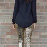 en trend abiye pantolon modelleri