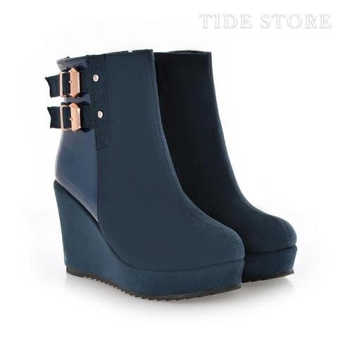 My Beautiful boots from Tidestore