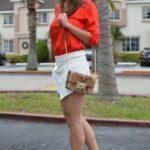 2015 ilkbahar yaz moda trendleri
