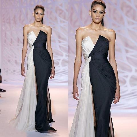 2015 İlkbahar Yaz Abiye Elbise Modelleri