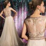 2015 yaz uzun abiy elbise modelleri