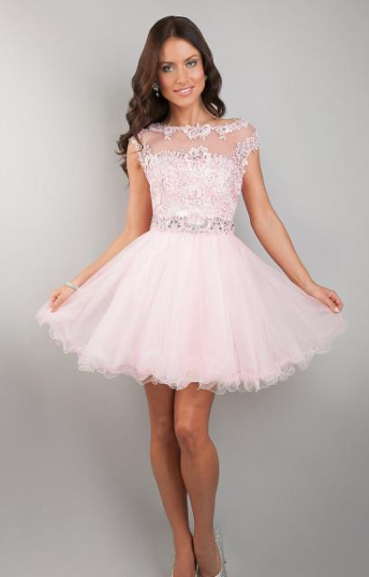 75db1a9fdf71a ortaokul mezuniyet elbisesi modeli | En MODA Ne Var?