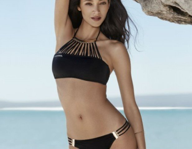 penti bikini modelleri 2015
