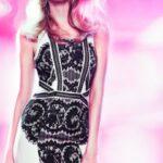 h&m 2015 elbise modelleri