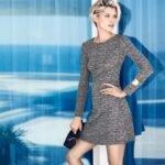 h&m elbise modelleri 2015