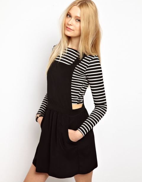En Yeni Trend Elbise Modelleri
