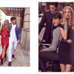 Beymen Club elbise modelleri