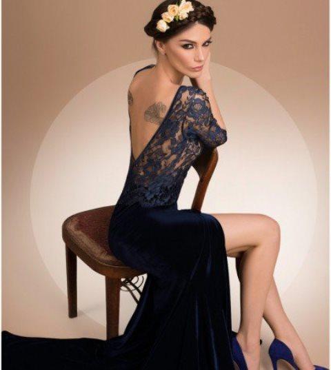 dantelli-abiye-elbise-modelleri