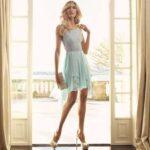en trend abiye elbise modelleri