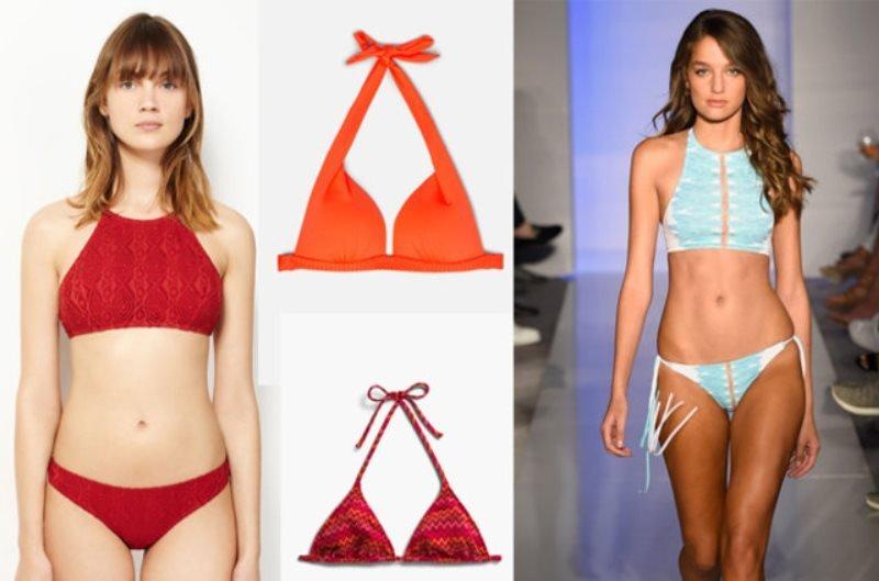 2016 bikini modelleri