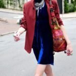 en-tarz-kadife-elbise-modelleri