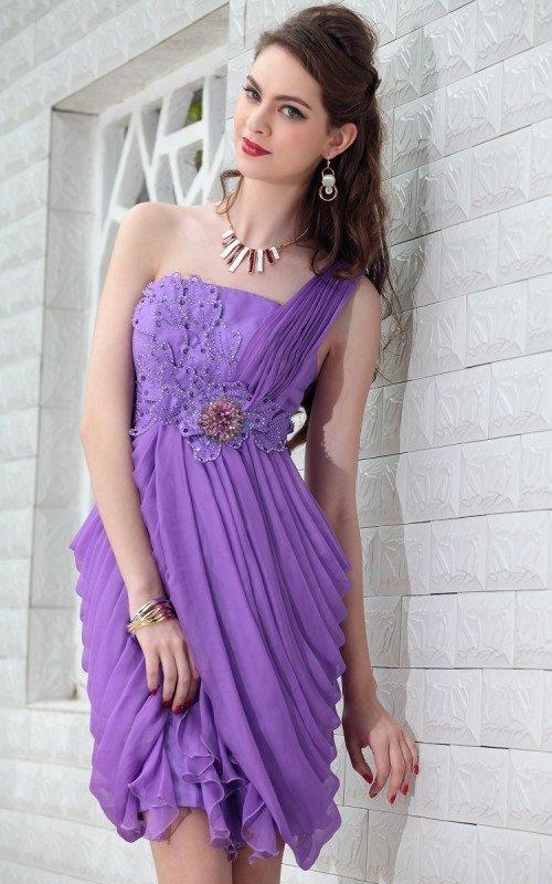 mini mezuniyet elbisesi modeli