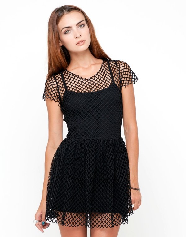 file elbise modeli