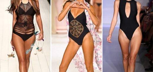 sezonun en trend mayo modelleri