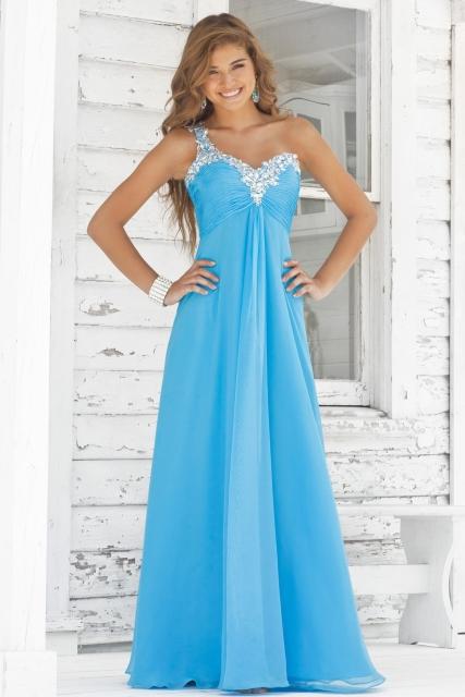 5c306ed0887da bedeninize ve boyunuza göre değişir.her elbisenin şıklığı ve size verdiği  güzellik farklıdır.ama daha çok uzun elbiseler daha zarif ve şık durur.